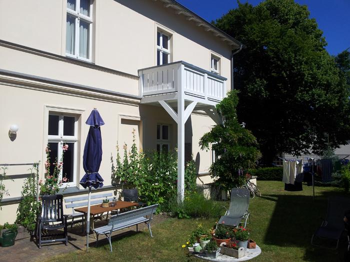 http://felicitas-zinnowitz.de/wp-content/uploads/2015/11/sommergarten-zinnowitz.png